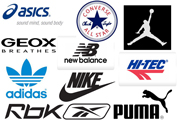all shoe brands shoes for yourstyles